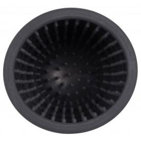 Вибромастурбатор для головки пениса