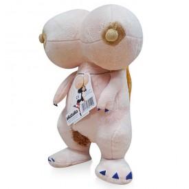 Забавная плюшевая игрушка Brabara